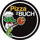 Pizz de buch.jpg