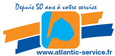 Copie de Atlantic Service_edited.jpg