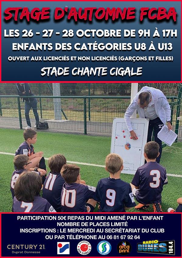 Stage FCBA.jpg