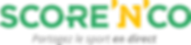 scorenco logo.png