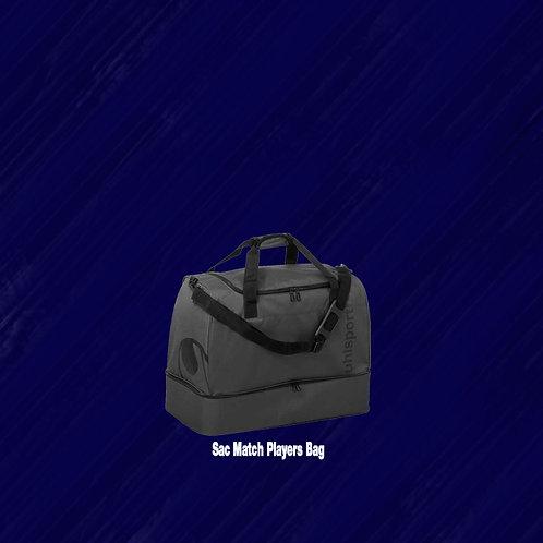 Sac Match Players Bag