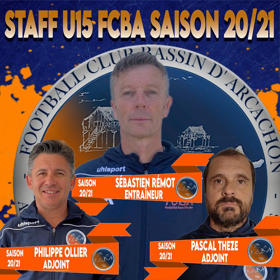 U15 Staff.jpg