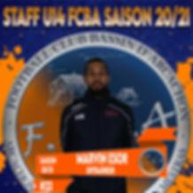 U14 Staff.jpg