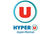 cadre-hyperu.png