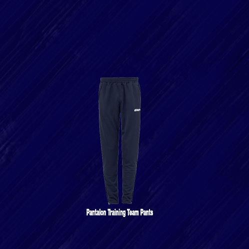 Pantalon Training Team Pants Enfant