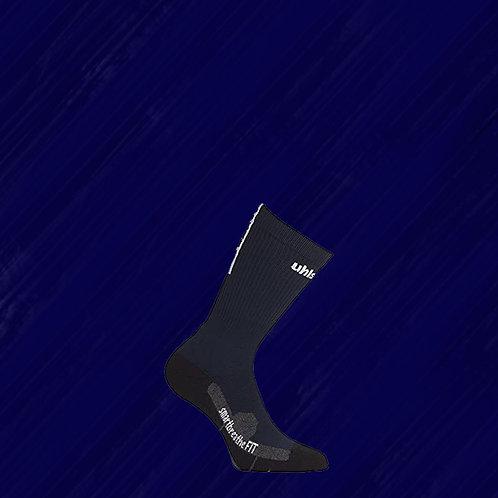 Chaussettes courte  Tube it Socks