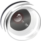 camera-lens-logo-icon-5.png