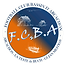 FCBA Logo.png