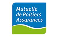 cadre-mutuellepoitierassurances.png