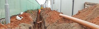 drainage2.jpg