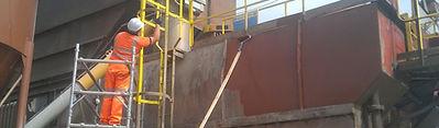 painting silo.jpg