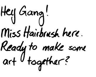 Hey Gang handwritten intro.jpg