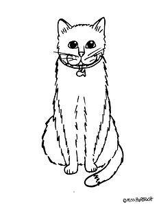 Coloring Book Page CAT.jpg