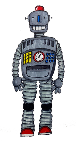 ROBOT PNG.png