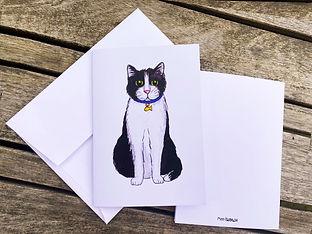 CAT CARD PRODUCT SHOT 1.jpg