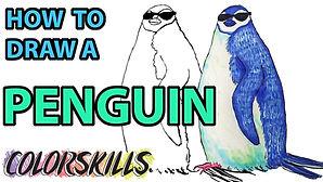 #1 thumbnail penguin 4.jpg