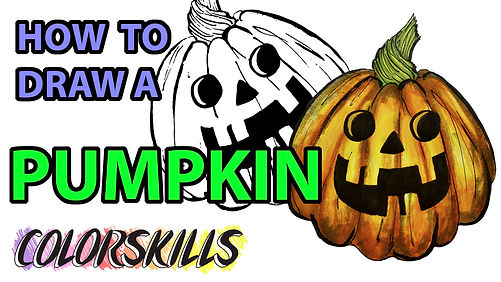 Thumbnail Pumpkin.jpg