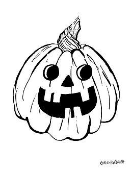 Coloring Book Page Pumpkin.jpg