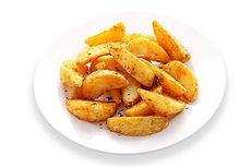 Картофель по деревенски.jpg