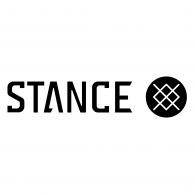 stancesocks_ LOGO