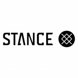 stancesocks_ LOGO