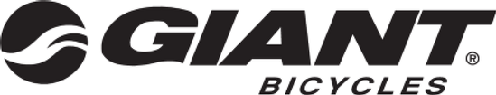 Giant_Bicycles_logo.png