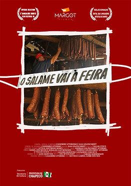 cartaz Salame.jpg