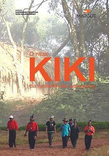 Kiki Cartaz Novo.jpg
