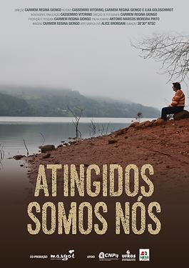 Atingidos.png