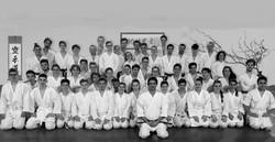 Corso Karate Do