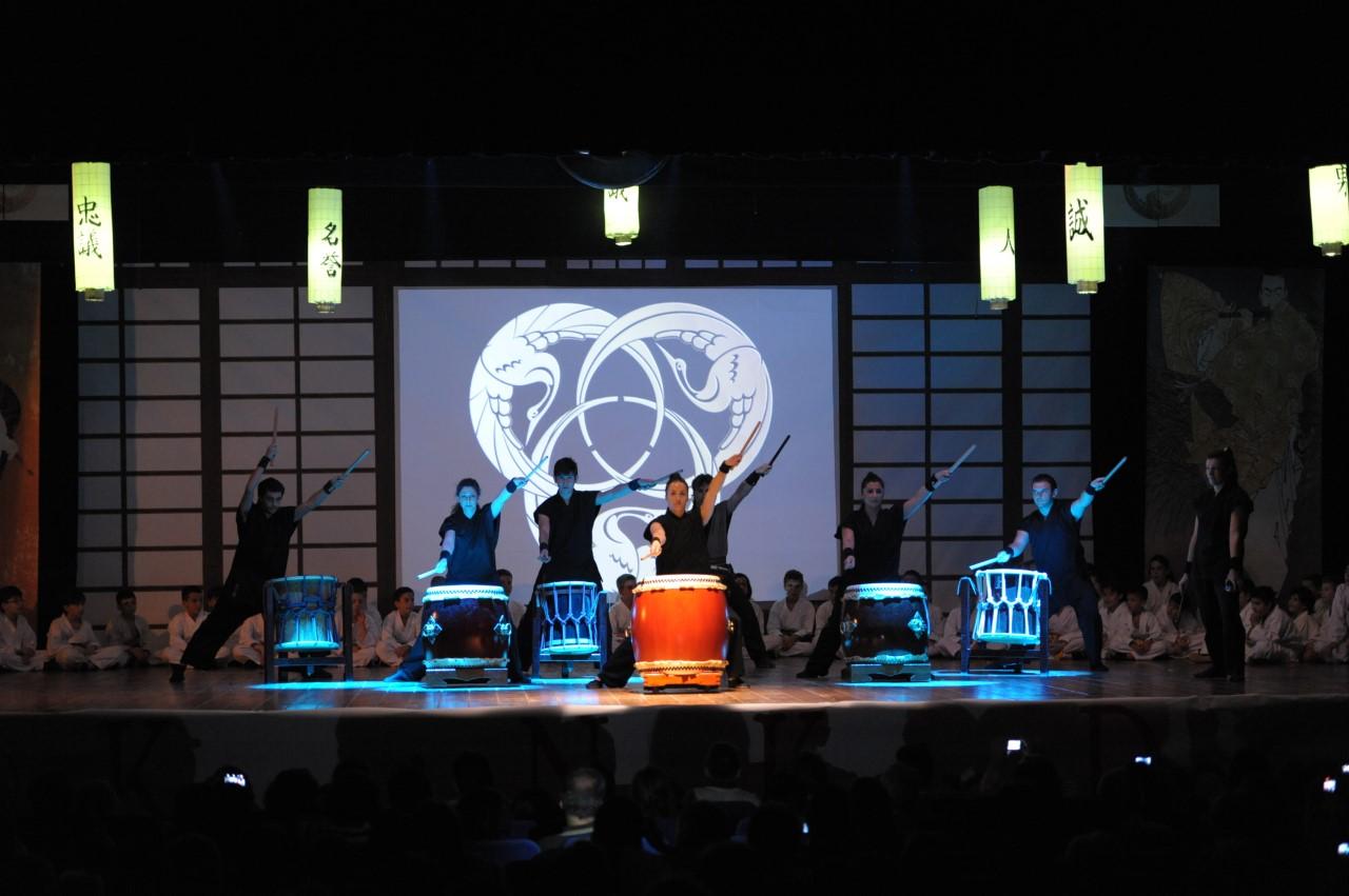Auditorium Sant'Alfonso