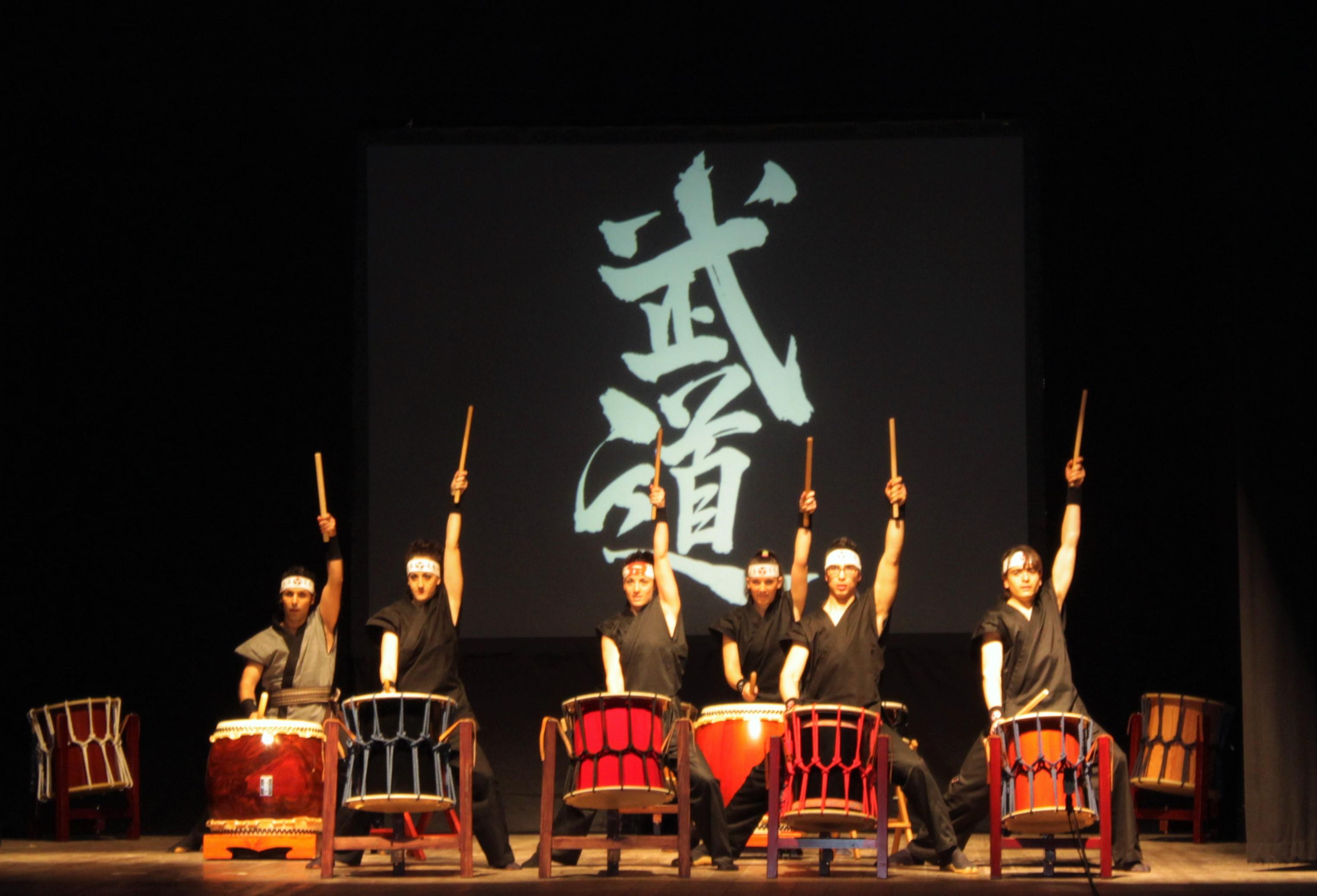 Teatro Diana 2011