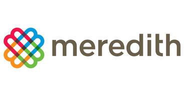 Meredith logo.jpeg
