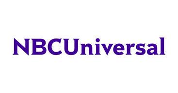 NBCU logo.jpg