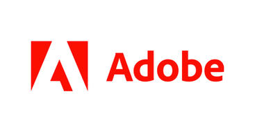 Adobe logo.jpg