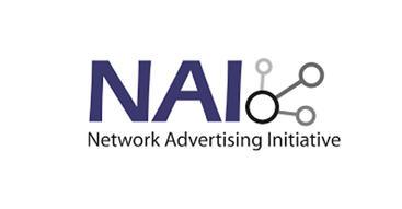 NAI logo.jpg