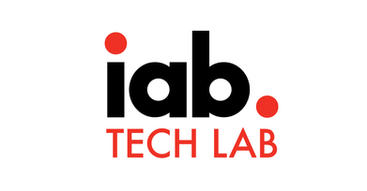 IAB Tech Lab logo.jpg