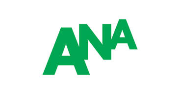 ANA logo.jpg