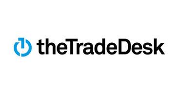 TheTradeDesk logo.jpg