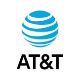 ATT logo.png