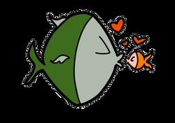 Loving Fish