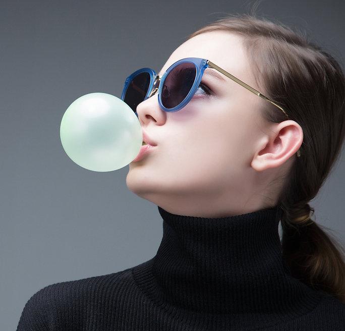 liinta, liinta eyewear, liitna sunglasses