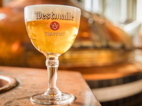 Westmalle Trappist e Brewrise hanno siglato un accordo di partnership in esclusiva per l'Italia