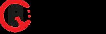 Logo-scritta-dx.png