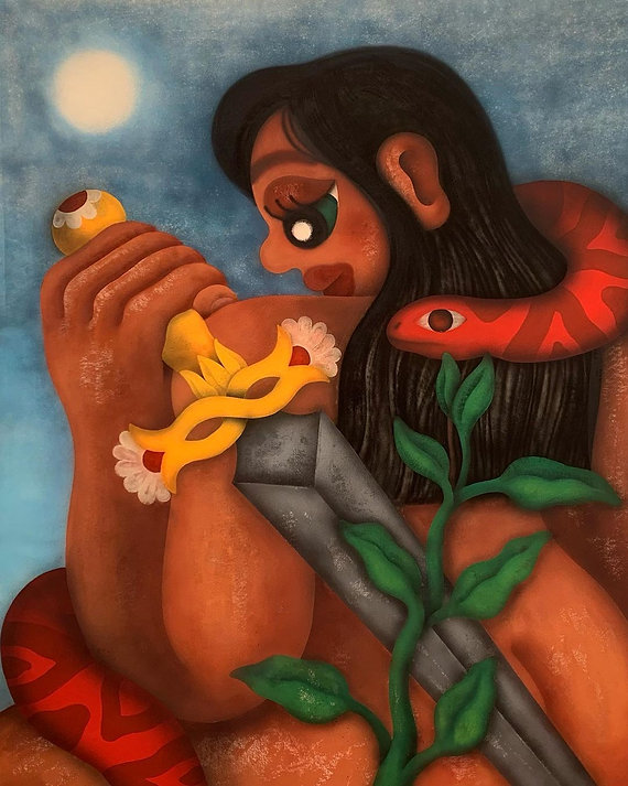 Fatima de Juan2.jpg