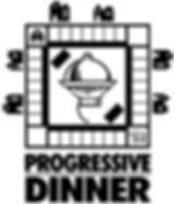 progressive dinner-2.jpg