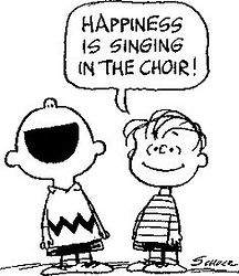 choir singing.jpg