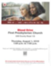 Red Cross Blood Drive August 2019.jpg