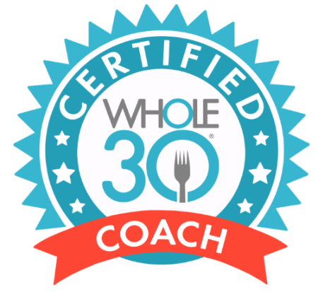 Coaching%252520certified%252520logo_edit