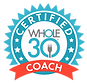 Coaching certified logo.png